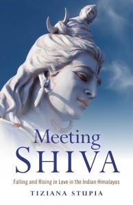 MeethingShiva