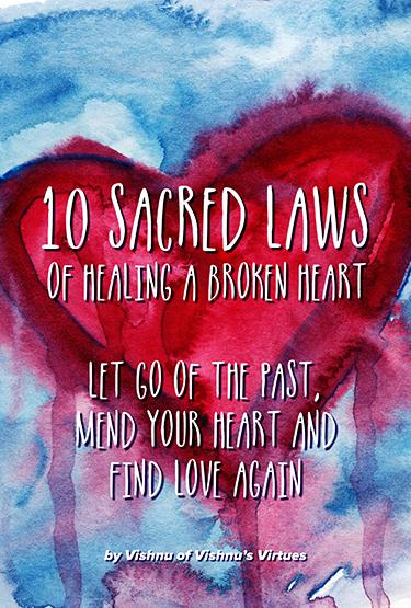 Healingabrokenheartcover